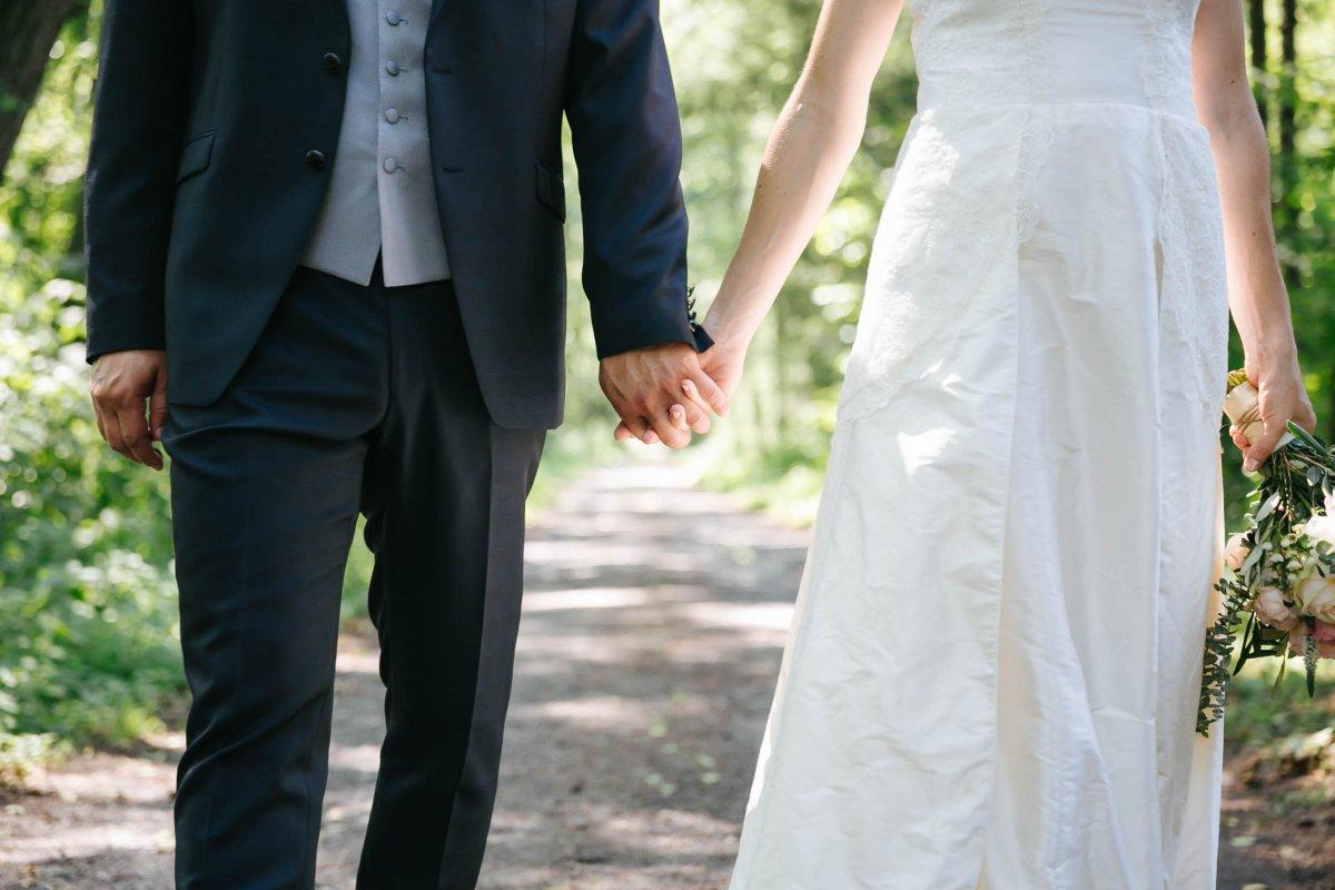 Hochzeit Burgenland Heiraten Yesbaby Fotografiefetz Rotenturm Koi00050