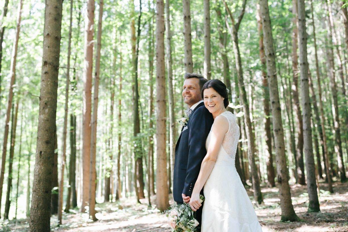 Hochzeit Burgenland Heiraten Yesbaby Fotografiefetz Rotenturm Koi00051