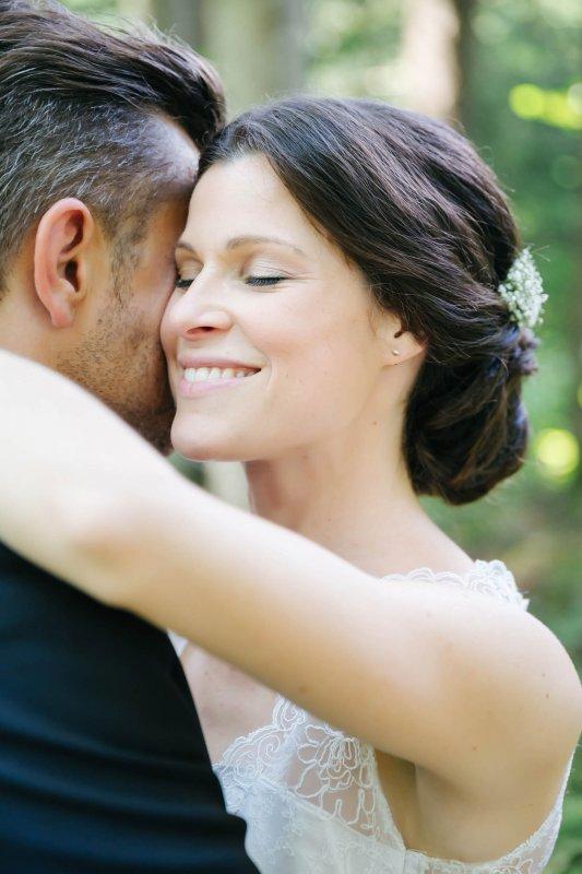 Hochzeit Burgenland Heiraten Yesbaby Fotografiefetz Rotenturm Koi00052