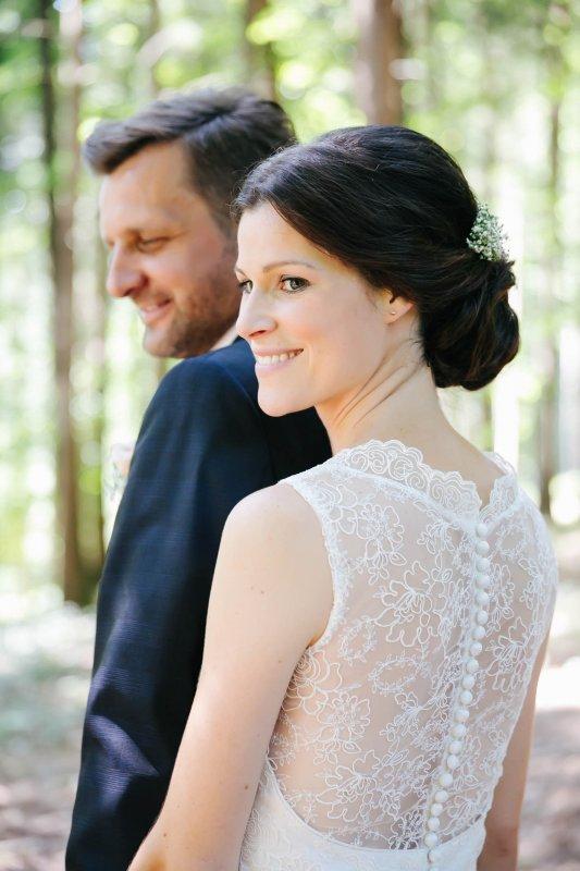 Hochzeit Burgenland Heiraten Yesbaby Fotografiefetz Rotenturm Koi00055