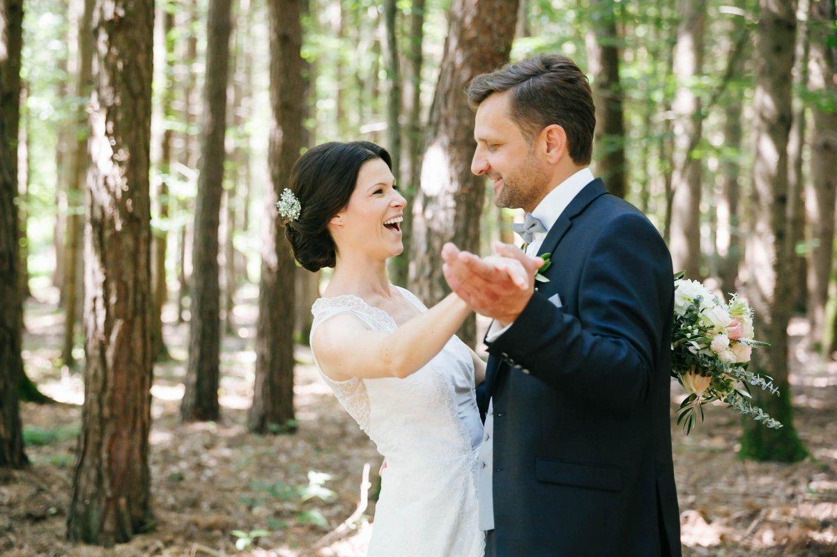 Hochzeit Burgenland Heiraten Yesbaby Fotografiefetz Rotenturm Koi00056