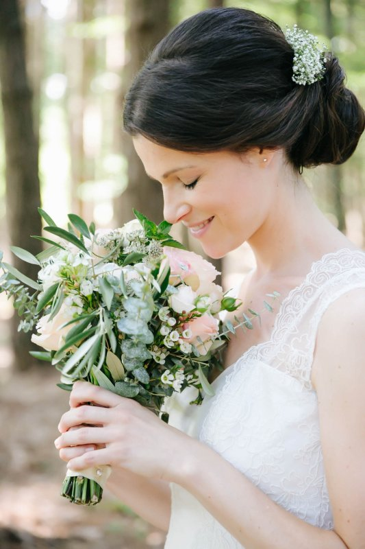Hochzeit Burgenland Heiraten Yesbaby Fotografiefetz Rotenturm Koi00058