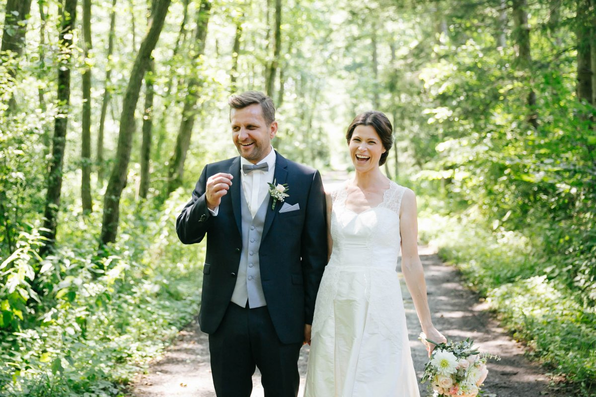 Hochzeit Burgenland Heiraten Yesbaby Fotografiefetz Rotenturm Koi00059