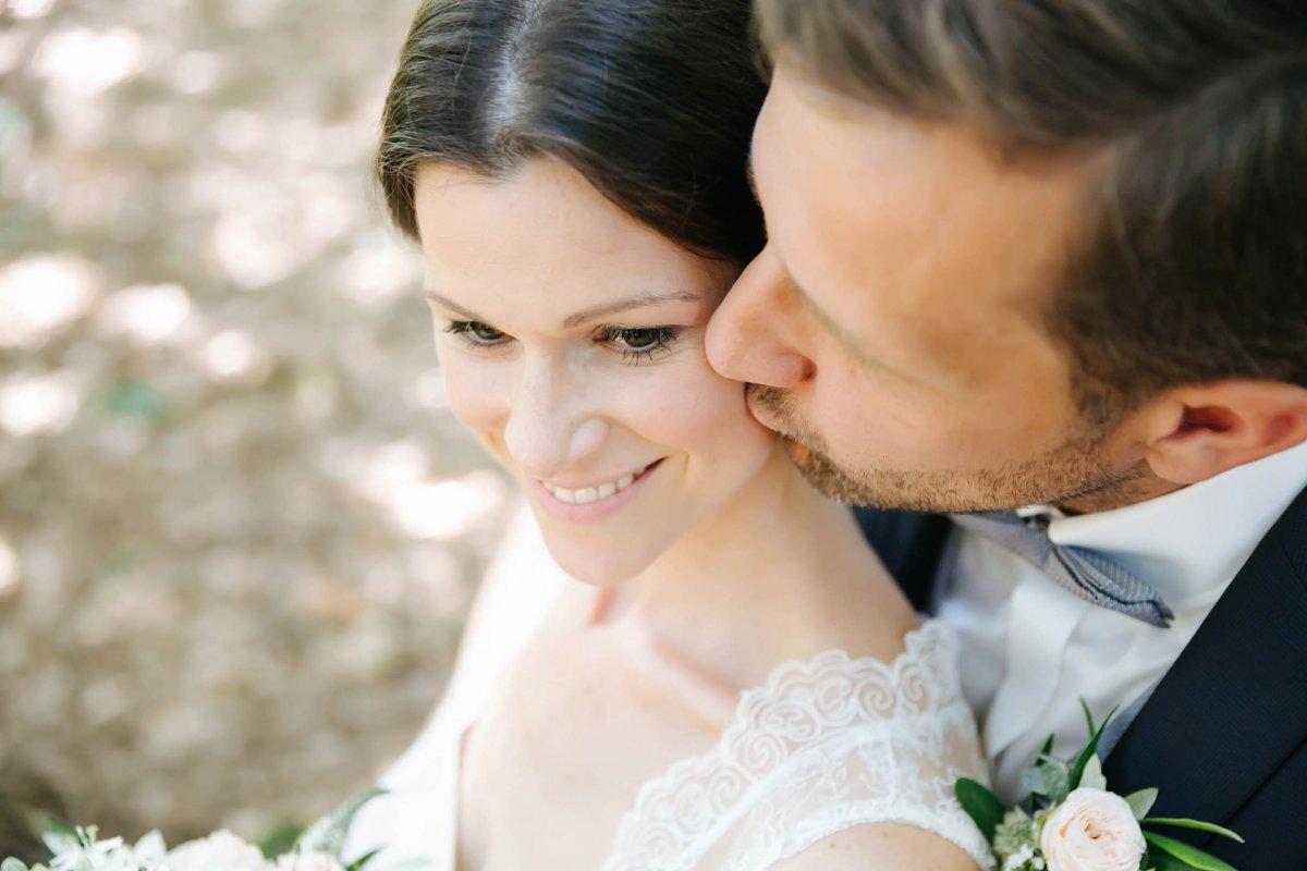 Hochzeit Burgenland Heiraten Yesbaby Fotografiefetz Rotenturm Koi00061