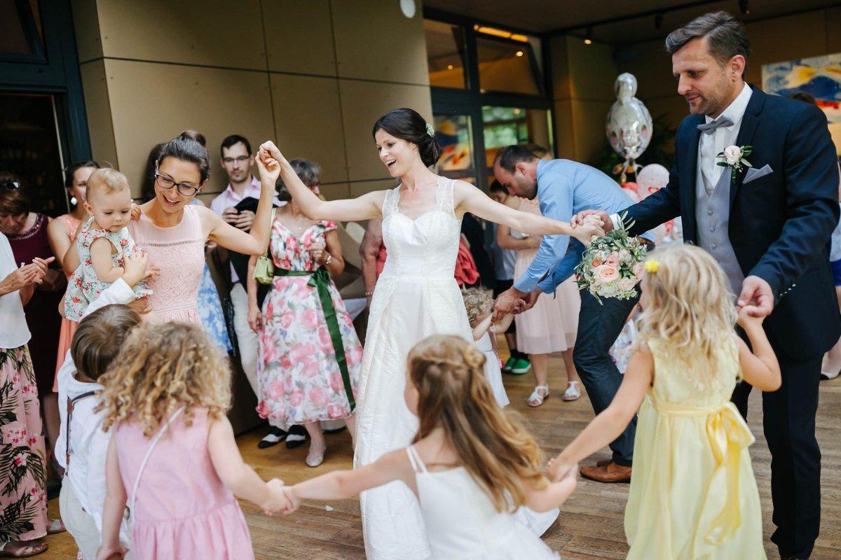 Hochzeit Burgenland Heiraten Yesbaby Fotografiefetz Rotenturm Koi00065