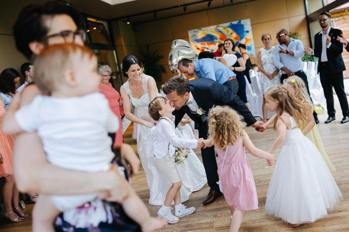 Hochzeit Burgenland Heiraten Yesbaby Fotografiefetz Rotenturm Koi00066