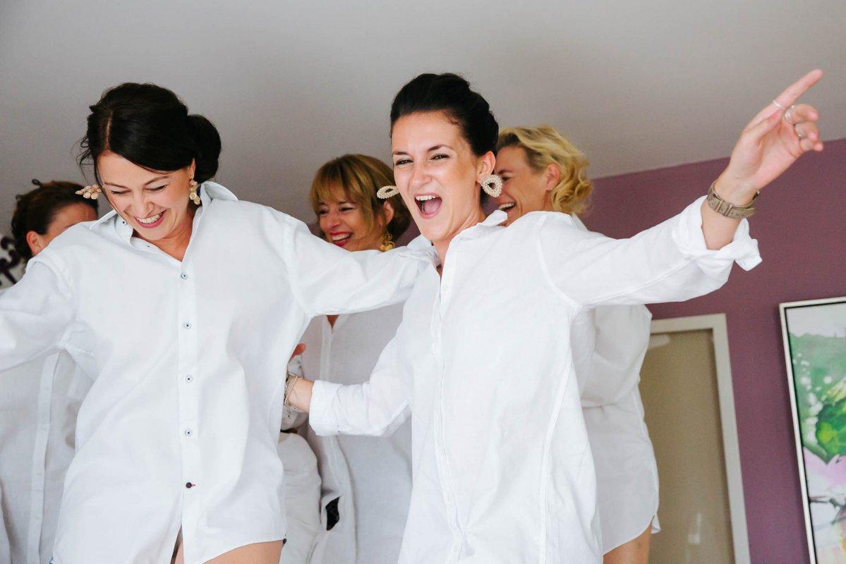 Hochzeit Burgenland Heiraten Yesbaby Fotografiefetz Rotenturm Koi Steiermark00008