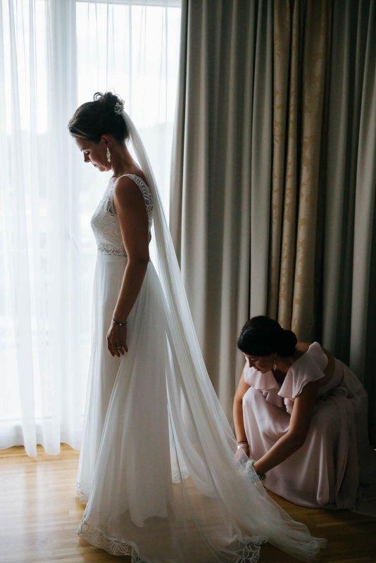 Hochzeit Burgenland Heiraten Yesbaby Fotografiefetz Rotenturm Koi Steiermark00016