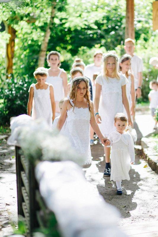Hochzeit Burgenland Heiraten Yesbaby Fotografiefetz Rotenturm Koi Steiermark00020