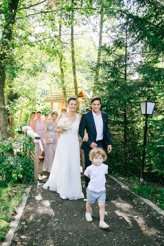 Hochzeit Burgenland Heiraten Yesbaby Fotografiefetz Rotenturm Koi Steiermark00021