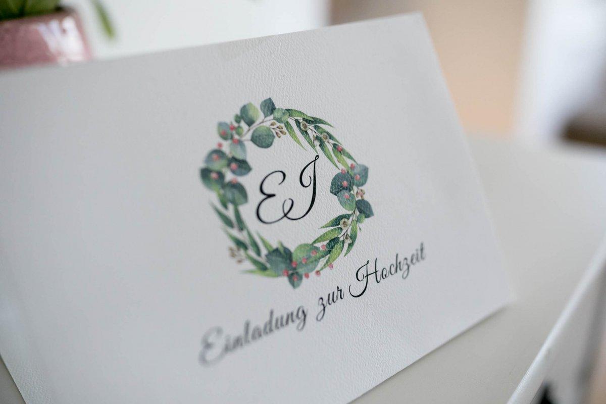Hochzeit Heiraten Yesbaby Fotografiefetz Schloss Hartberg Steiermark00001