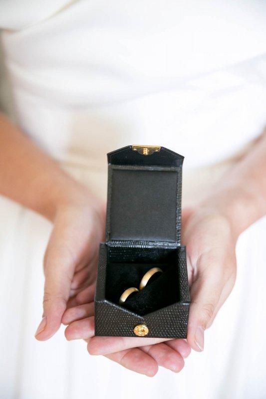 Hochzeit Heiraten Yesbaby Fotografiefetz Schloss Hartberg Steiermark00011