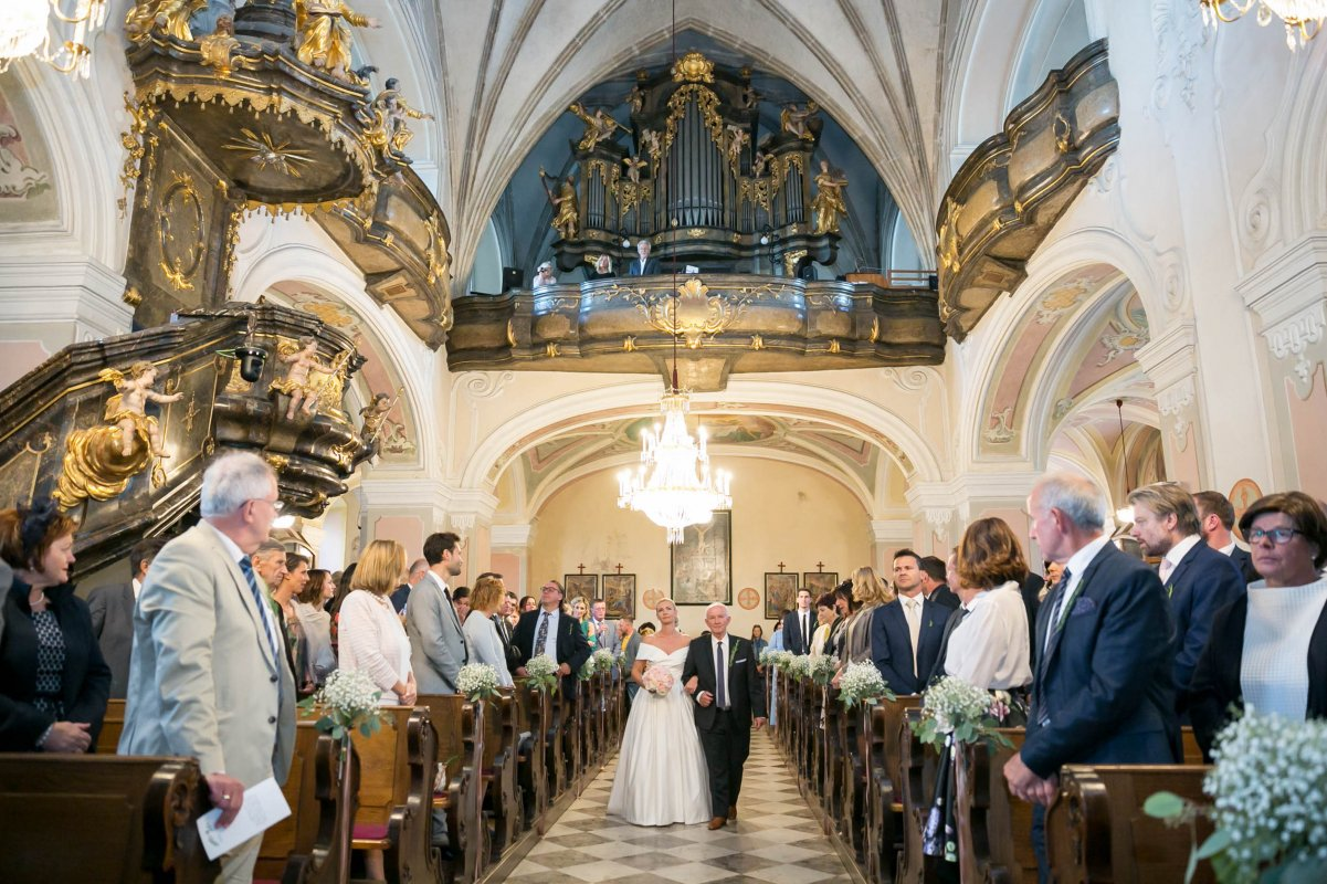 Hochzeit Heiraten Yesbaby Fotografiefetz Schloss Hartberg Steiermark00014
