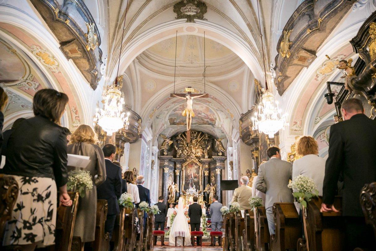 Hochzeit Heiraten Yesbaby Fotografiefetz Schloss Hartberg Steiermark00015