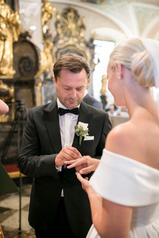 Hochzeit Heiraten Yesbaby Fotografiefetz Schloss Hartberg Steiermark00016