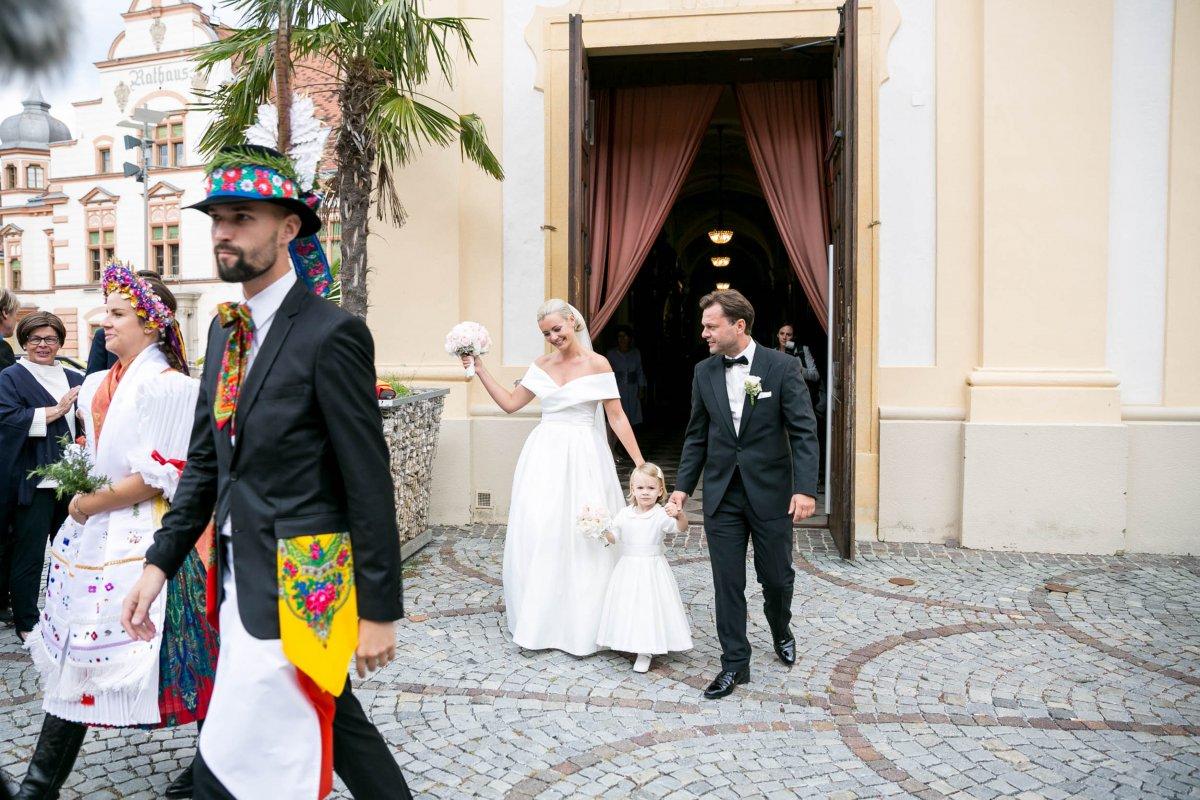Hochzeit Heiraten Yesbaby Fotografiefetz Schloss Hartberg Steiermark00019