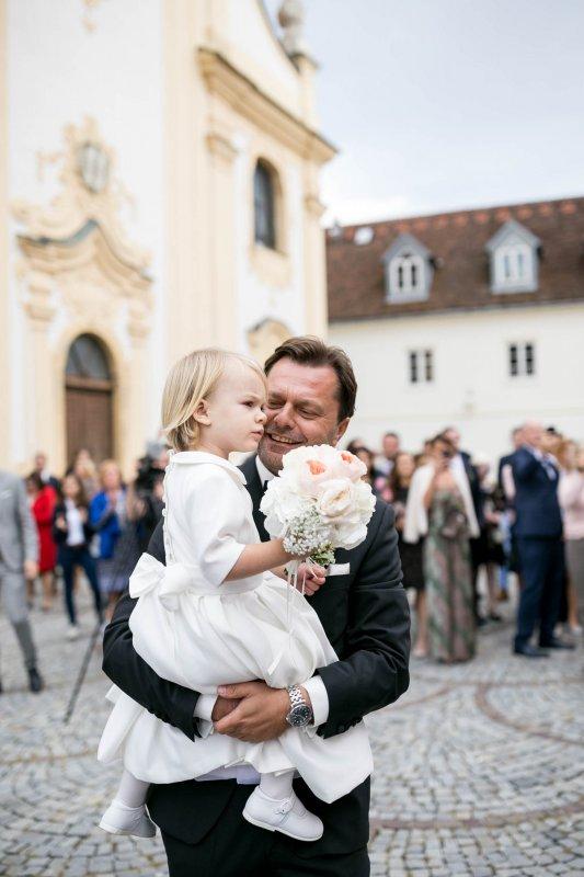 Hochzeit Heiraten Yesbaby Fotografiefetz Schloss Hartberg Steiermark00020