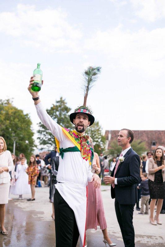 Hochzeit Heiraten Yesbaby Fotografiefetz Schloss Hartberg Steiermark00024