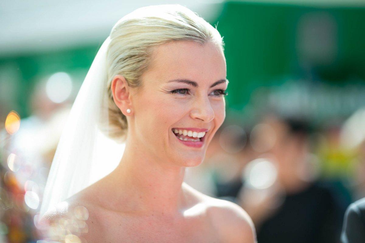 Hochzeit Heiraten Yesbaby Fotografiefetz Schloss Hartberg Steiermark00029