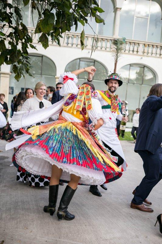 Hochzeit Heiraten Yesbaby Fotografiefetz Schloss Hartberg Steiermark00030