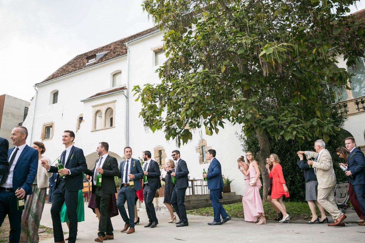 Hochzeit Heiraten Yesbaby Fotografiefetz Schloss Hartberg Steiermark00031