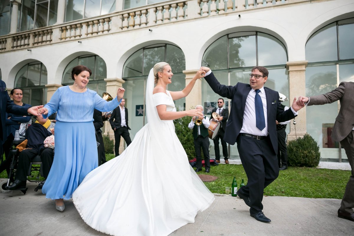 Hochzeit Heiraten Yesbaby Fotografiefetz Schloss Hartberg Steiermark00035
