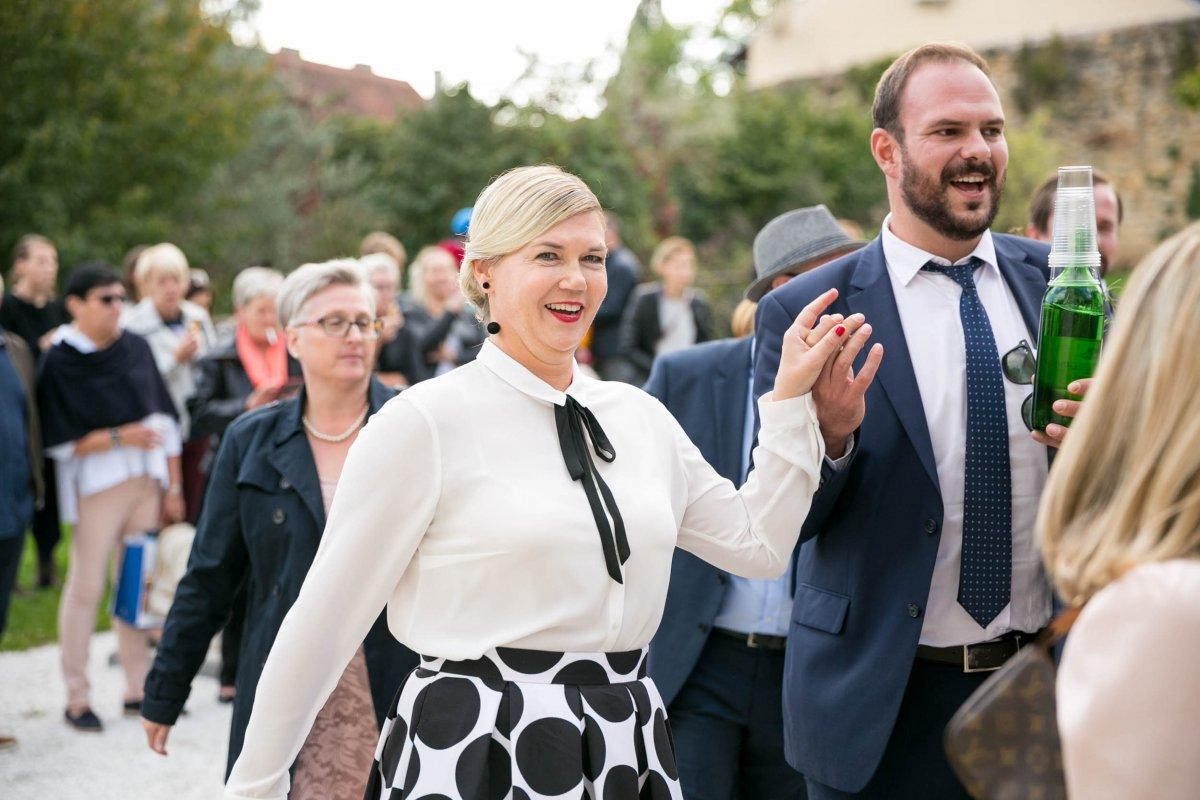 Hochzeit Heiraten Yesbaby Fotografiefetz Schloss Hartberg Steiermark00036