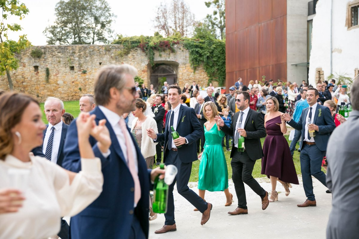 Hochzeit Heiraten Yesbaby Fotografiefetz Schloss Hartberg Steiermark00039