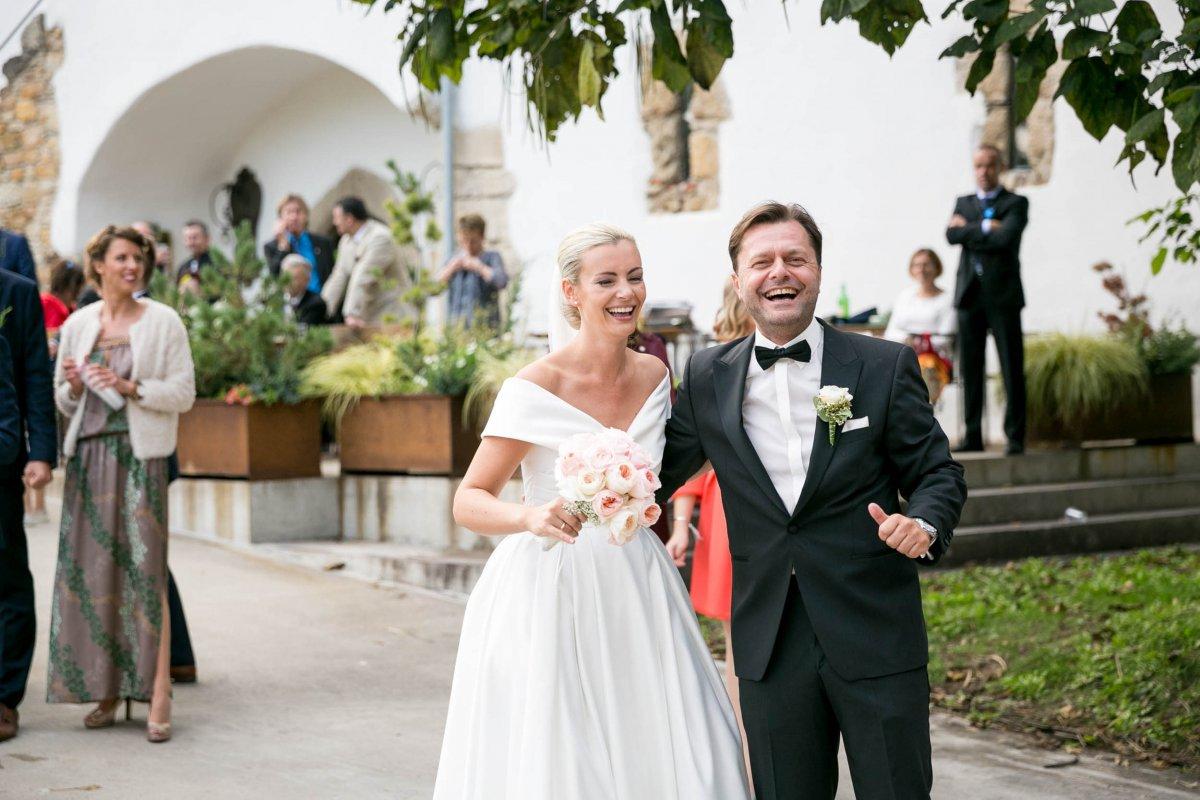 Hochzeit Heiraten Yesbaby Fotografiefetz Schloss Hartberg Steiermark00040