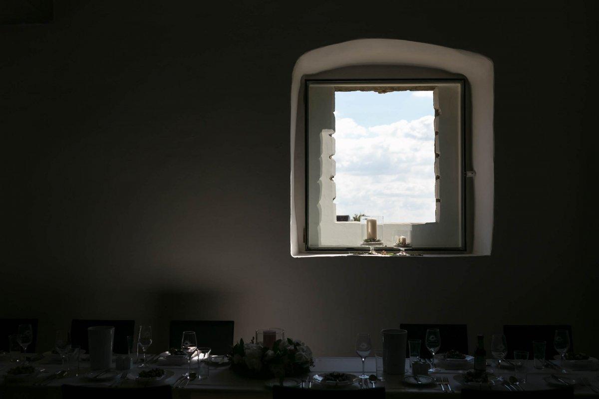 Hochzeit Heiraten Yesbaby Fotografiefetz Schloss Hartberg Steiermark00042