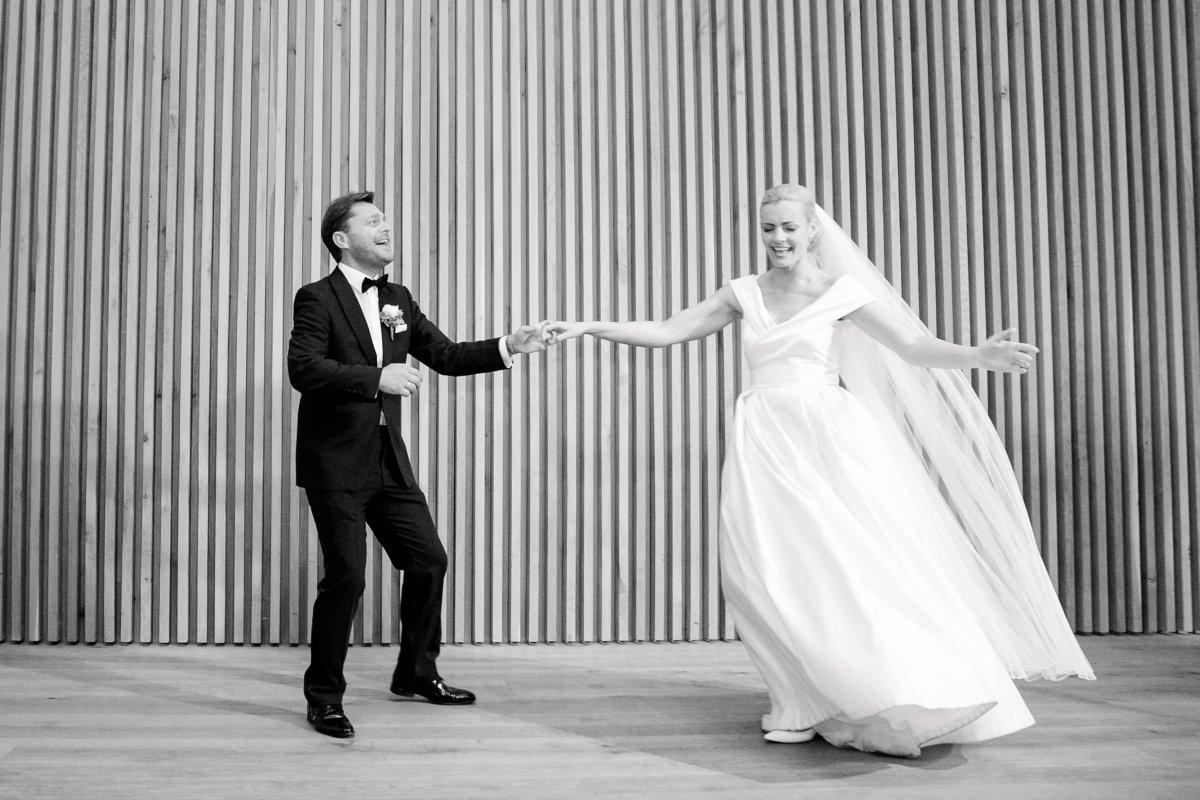 Hochzeit Heiraten Yesbaby Fotografiefetz Schloss Hartberg Steiermark00043